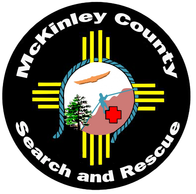 McKinley County Search and Rescue / ARES